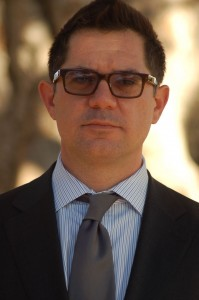 Gregory D. Brenner, Los Angeles Attorney at Law